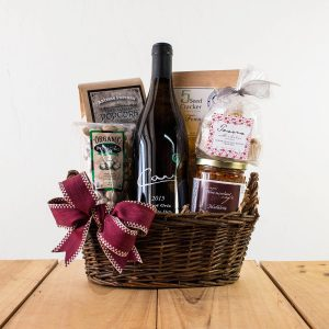 Carr Winery Pinot Gris - Santa Barbara Gift Baskets
