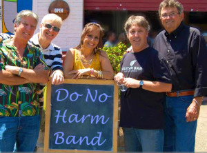 Do No Harm_winery_flyer.jpg