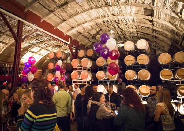 park_k_carr_winery_15th_celebration_76