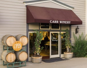 CarrWinery-Warehouse1