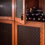 Tips for Storing Wine at Home Without a Wine Cellar