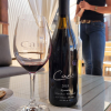 Carr Winery featured on 'ManTripping' travel blog