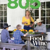 Carr Featured in 805 Magazine